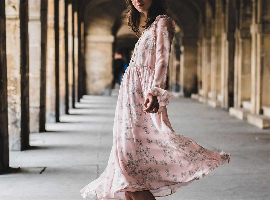 Modest Boutiques You Need To Discover