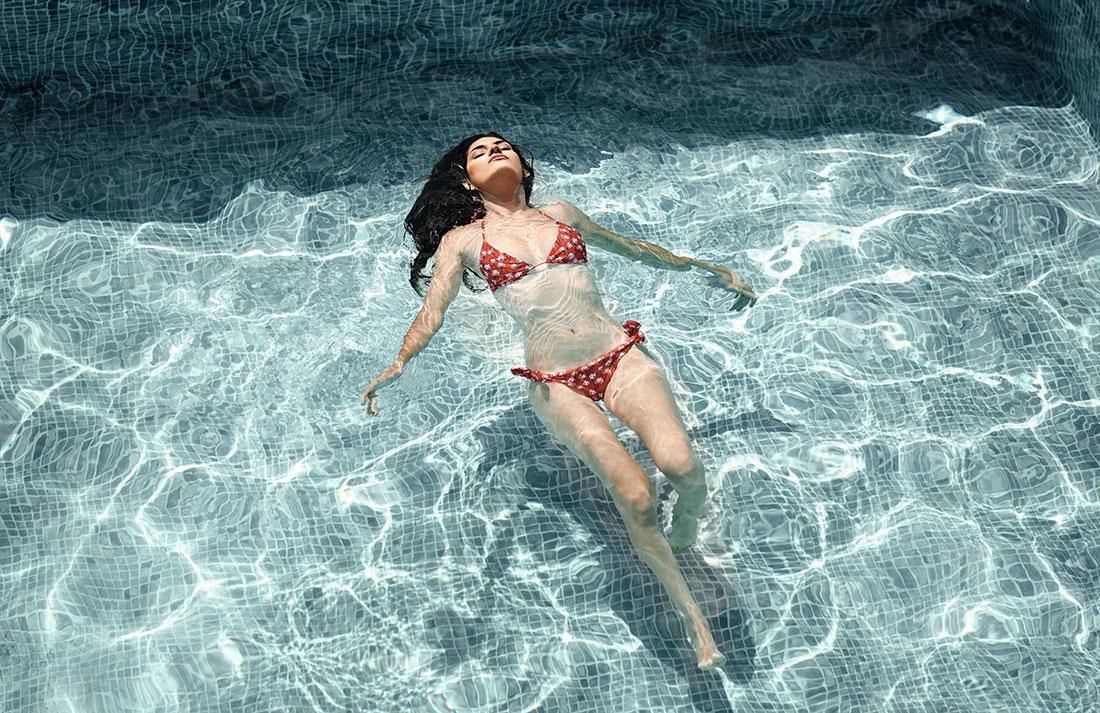 Best Swimsuit Brands: Spring Break Edition