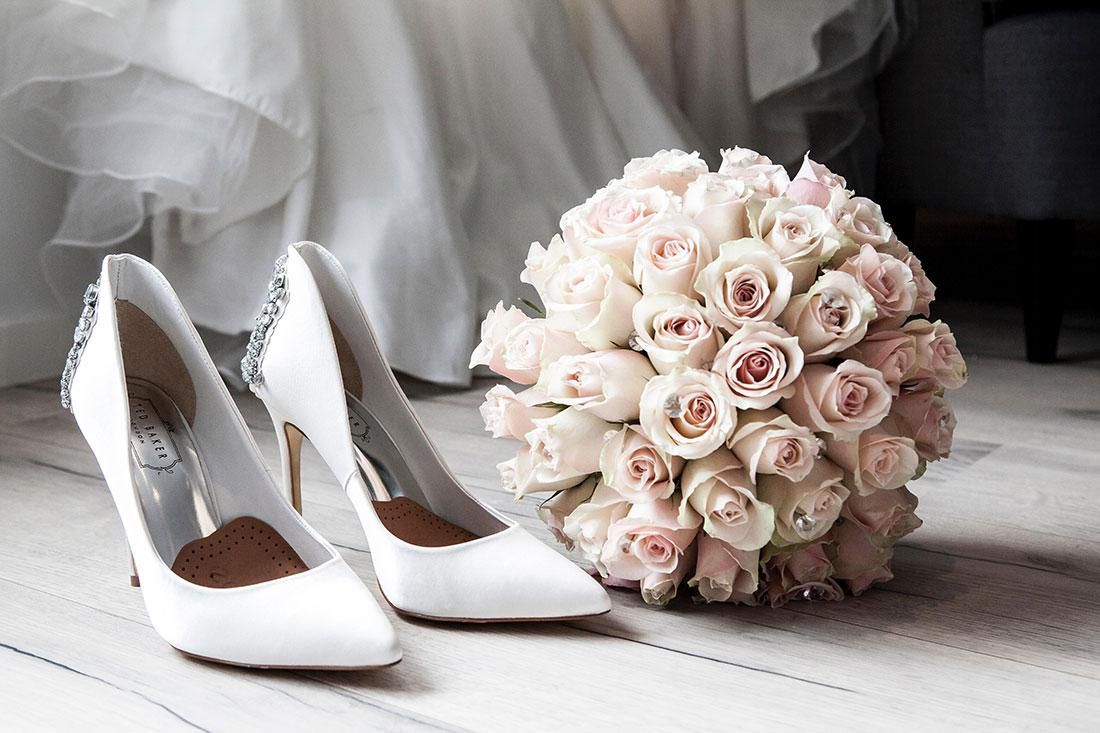 11 Affordable Bridal Shops To Visit While Shopping Online