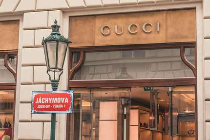 If You like Gucci, You Will Love...These 5 Brands That Are A Whole Lot Cheaper