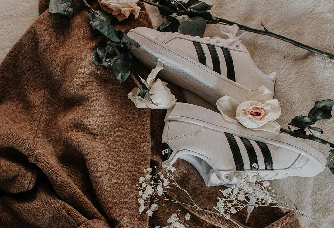 Top 8 Luxury Brands Every Fashionista Should Visit For Stylish Sneakers