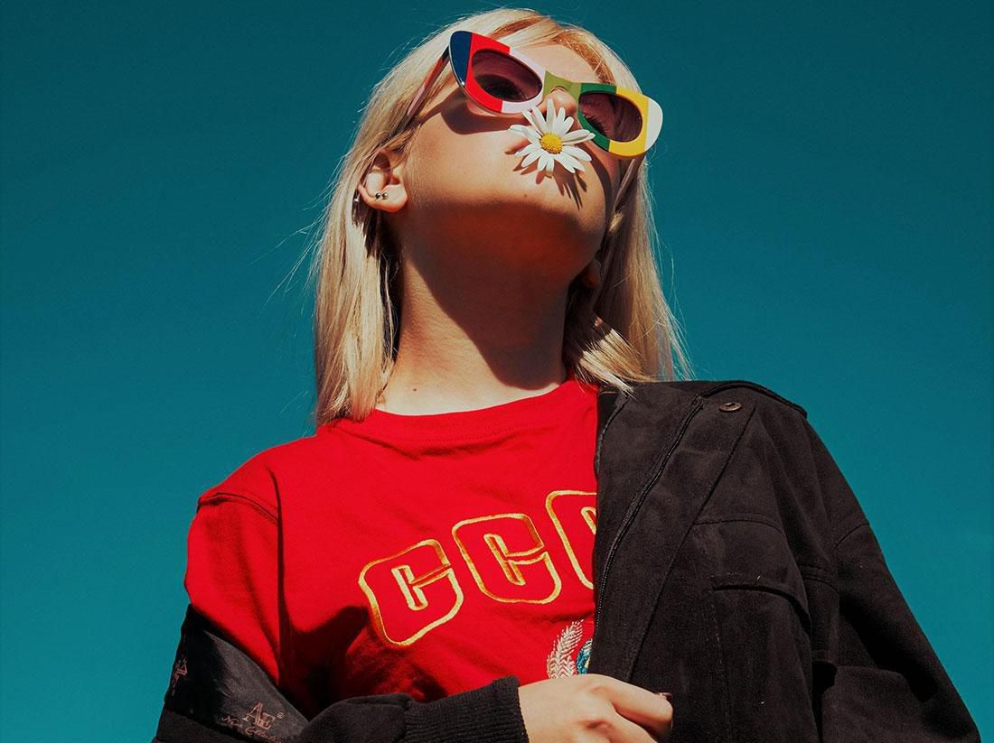 9 Stores Like Urban Outfitters