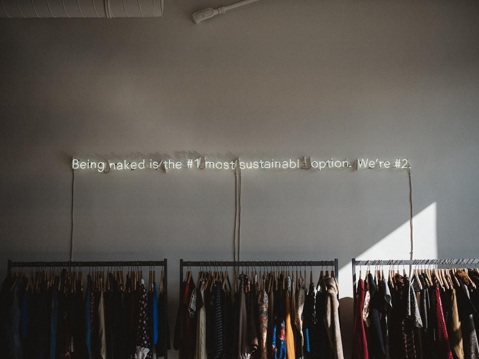 Thrifting Made Easy: The Top Online Secondhand Stores