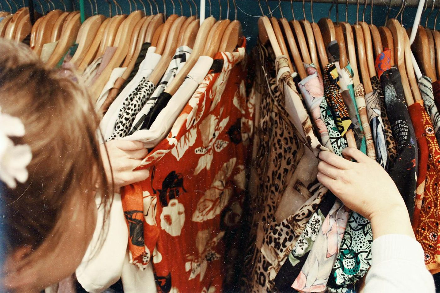 9 Cool Australian Boutiques You Never Knew About (Until Now)