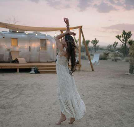 Bohemian Style Brands Similar to Free People