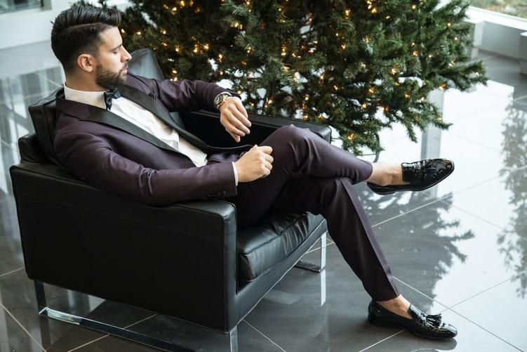 8 Brands To Discover for Men Who Are Difficult to Shop for During The Holidays