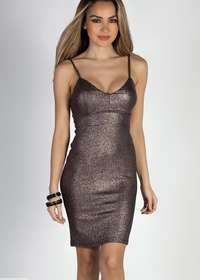 Sexy Dresses product
