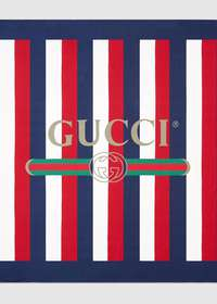 Gucci product