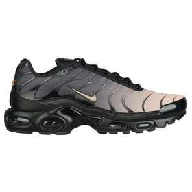 Foot Locker product