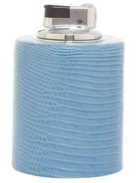Kirna Zabete product