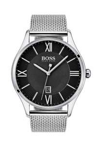Hugo Boss product