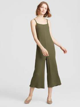 Eileen Fisher product