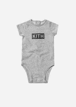 Kith Product