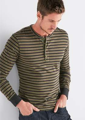 Lucky Brand product