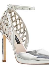 Nine West product