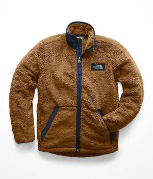 The North Face Product
