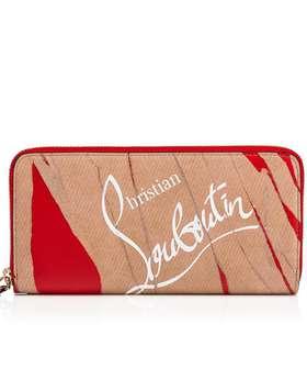 Christian Louboutin product