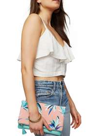 Rachel Pally product