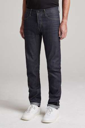 3x1denim Product
