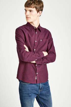 Jack Wills product