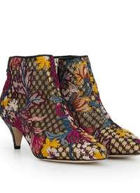 Sam Edelman product