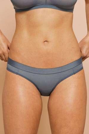 Negative Underwear Product