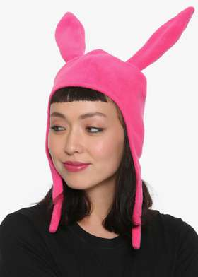 Hot Topic product