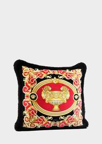 Versace product