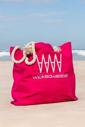Wicked Weasel product