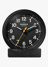 Shinola product