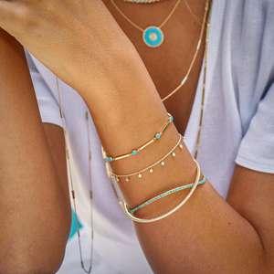 Jennifer Meyer Product