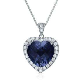 Helzberg Diamonds product