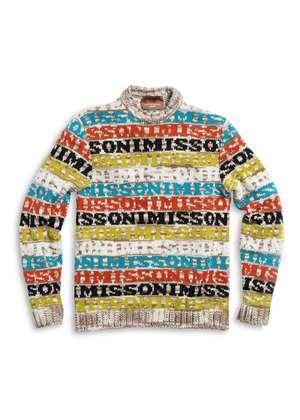Missoni Product