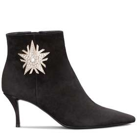 Roger Vivier product
