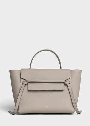Céline Product