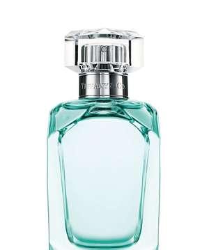 Tiffany & Co Product