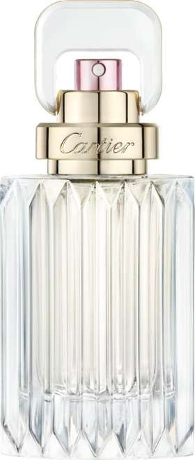 Cartier product