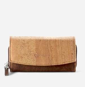 Corkor Product