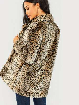 Shein Product