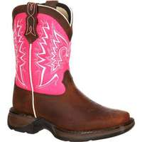 Durango Boots product
