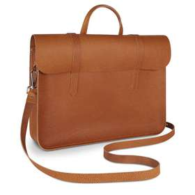 The Cambridge Satchel Company product