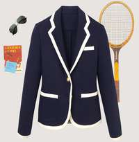 Rowing Blazers product