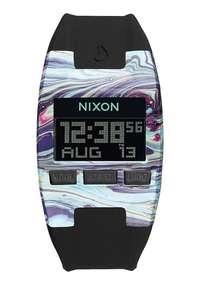 Nixon product