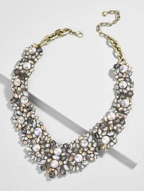 BaubleBar product