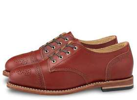 Red Wing Shoes product