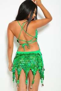 AMI Clubwear product