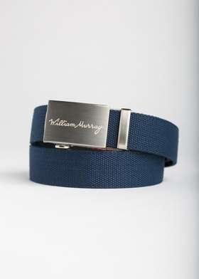 William Murray product