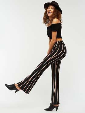 Charlotte Russe product