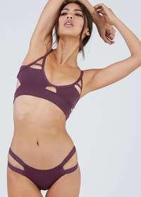 Bikini.com product