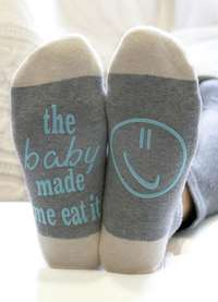 Motherhood product